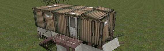 destructible_mobile_home.zip