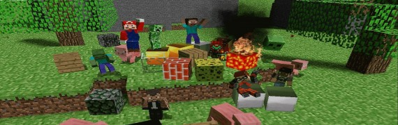 minecraft_backgound.zip