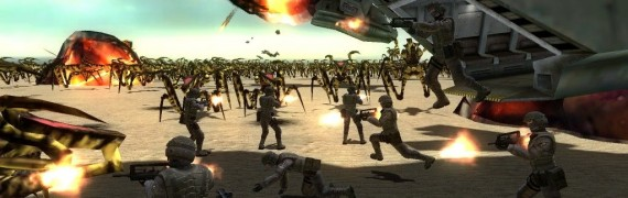 starship_troopers_background.z