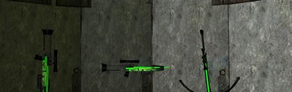 green_crossbow_reskin.zip