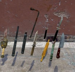 fallout3_weapons_spawnlists.zi For Garry's Mod Image 3
