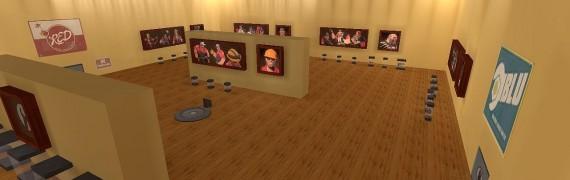 tf2museum.zip