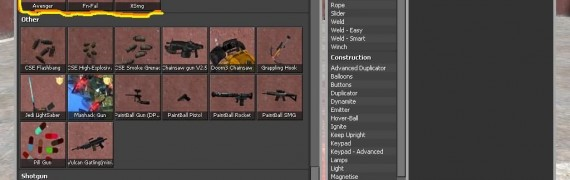 modern_weapons_pack_spawn_icon
