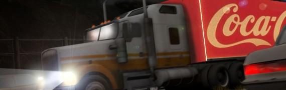 coca_cola__christmas__truck__b