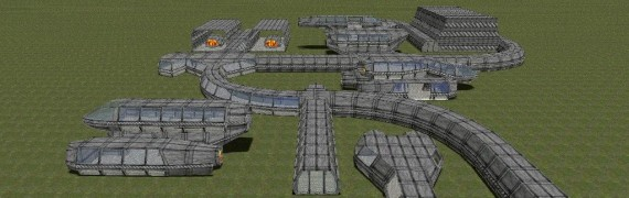 sapcebuild_base.zip