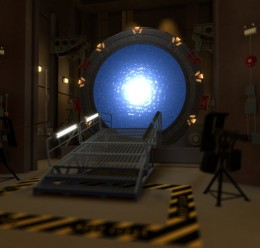 rp_stargate_v3.zip For Garry's Mod Image 1