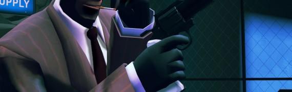 detective_noir.zip