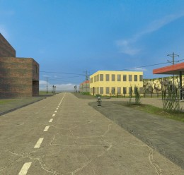 Rp_Flatgrass_Final by Rob For Garry's Mod Image 2