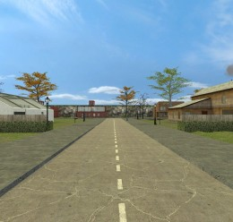 Rp_Flatgrass_Final by Rob For Garry's Mod Image 3