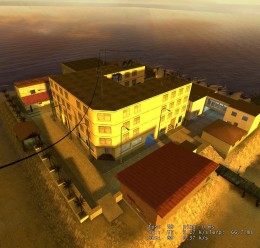 rp_islands.zip For Garry's Mod Image 3