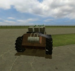 anth0x's_tank.zip For Garry's Mod Image 2