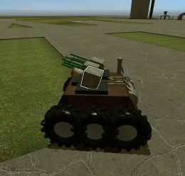 anth0x's_tank.zip For Garry's Mod Image 3