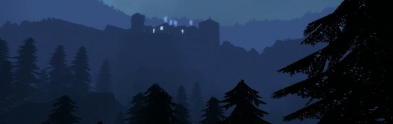 rp_mountainvillage_night