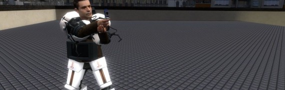 portal armor.zip