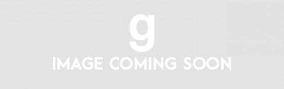 DMG Custom TTT Content Pack