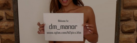 dm_manor_xxx.zip