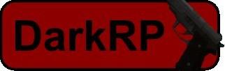 darkrp_2.4.3.zip