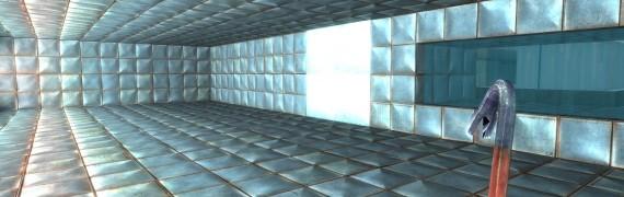 garry's_mod_maze.zip