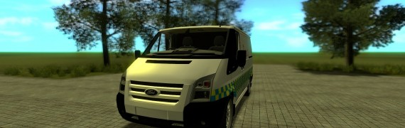gmp_ford_transit.zip