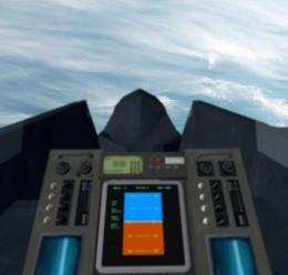 jakes_f-14.zip For Garry's Mod Image 3