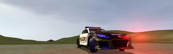 mazda_rx-8_police_skin.zip