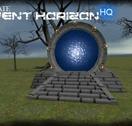 eventhorizon_hq.zip For Garry's Mod Image 1