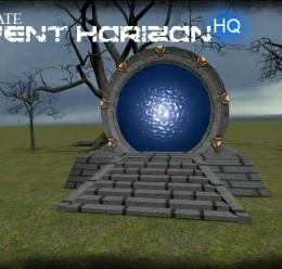 eventhorizon_hq.zip preview 1