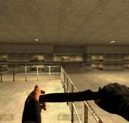 ba_jail_blackops.zip For Garry's Mod Image 2