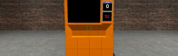 ali3n's_vending_machine_v6_fin