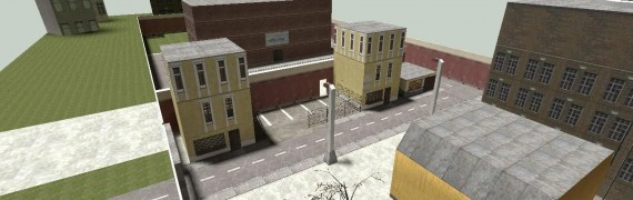 rp_small_town_beta_v4
