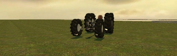 powerful_tractor.zip