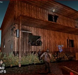 l4d_farm_of_death.zip For Garry's Mod Image 1