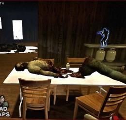 l4d_farm_of_death.zip For Garry's Mod Image 3