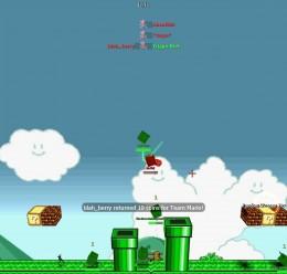 Super Mario Boxes v1.2 For Garry's Mod Image 1