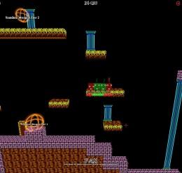 Super Mario Boxes v1.2 For Garry's Mod Image 3