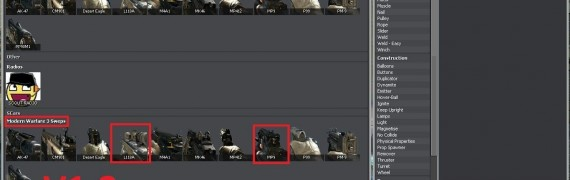mw3_spawn_icons_fully.zip