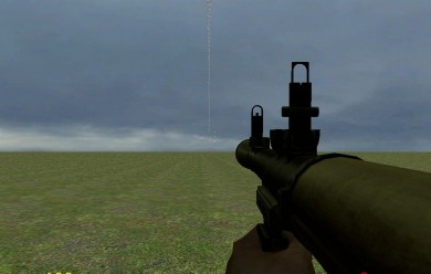 kcgeorge's_rpg7.zip For Garry's Mod Image 2