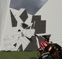 breakable_building.zip For Garry's Mod Image 2