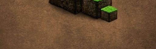 gm_minecraft_island_v2.zip