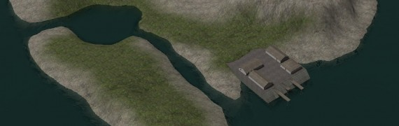 GM_Adventure_Island