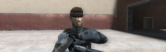 mgs_solid_snake_v12.zip