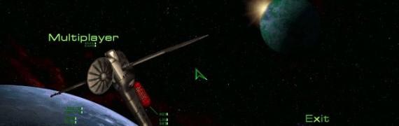 gmod-starcraft.zip
