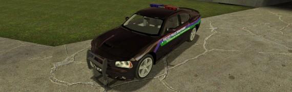 bioshooter_evocity_police_char