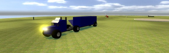 truck,_made_by_ghost_and_ufail