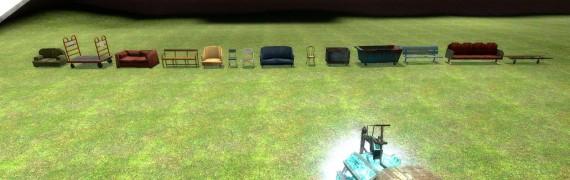 sittable_furniture.zip