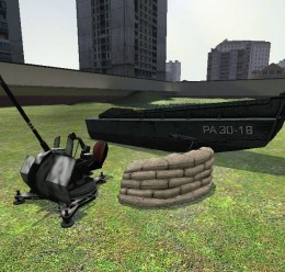 ww2_advdupe_pack_v.1.zip For Garry's Mod Image 1