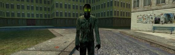 zombie_master.zip