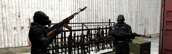 assualt_weapons.zip