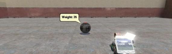 weightstool_1.4.zip