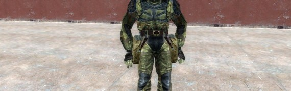 reskinned_seva-_suit.zip